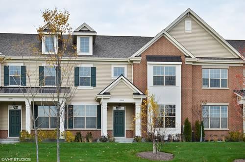 2184 Shermer, Glenview, IL 60026