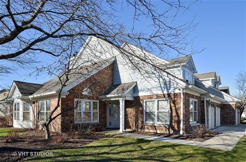 2304 E Magnolia, Buffalo Grove, IL 60089