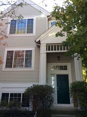 930 Mayfair Unit 6-APR, Elk Grove Village, IL 60007
