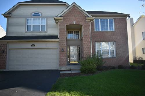 511 Chesterfield, South Elgin, IL 60177