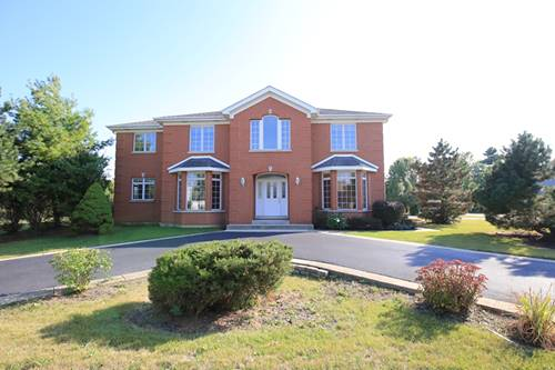 813 Andover, Prospect Heights, IL 60070