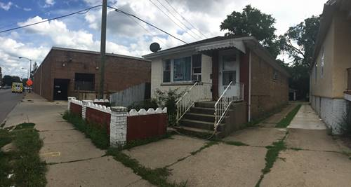 2523 W Foster, Chicago, IL 60625 Ravenswood