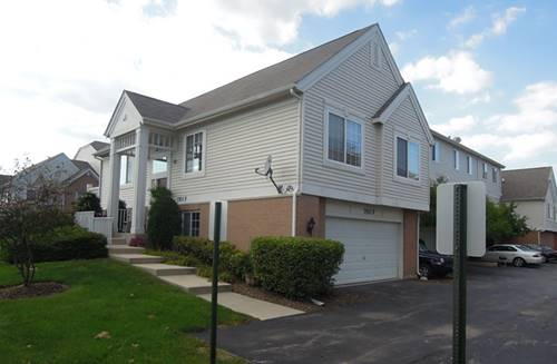 7511 Claridge Unit F, Bridgeview, IL 60455