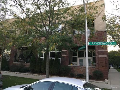 5318 N Ravenswood Unit 207, Chicago, IL 60640