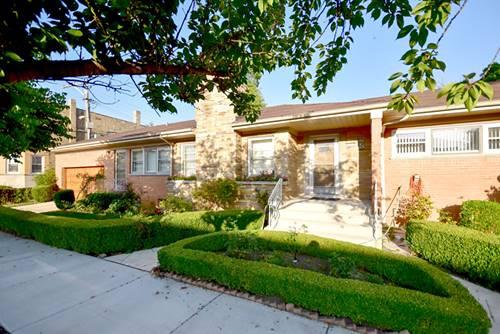 5601 N Richmond, Chicago, IL 60659