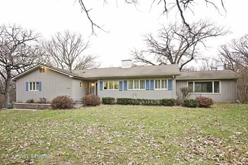 5006 Deering Oaks, Crystal Lake, IL 60012