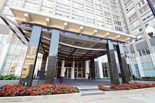 655 W Irving Park Unit 3406, Chicago, IL 60613 Lakeview
