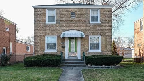 2510 Oak, Franklin Park, IL 60131