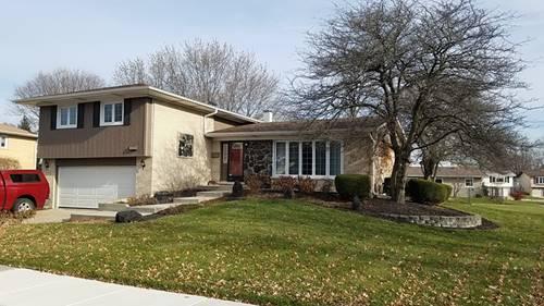 15229 Linden, Oak Forest, IL 60452