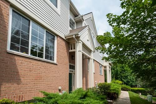 2106 W Concord, Addison, IL 60101