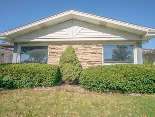 8328 W Maple, Norridge, IL 60706