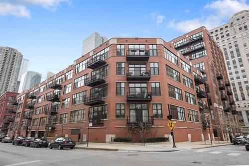 333 W Hubbard Unit 3N, Chicago, IL 60654