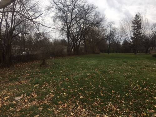 1115 S Fairfield, Lombard, IL 60148