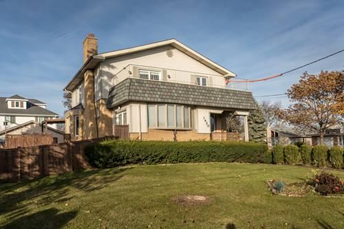 1420 Oakton, Park Ridge, IL 60068