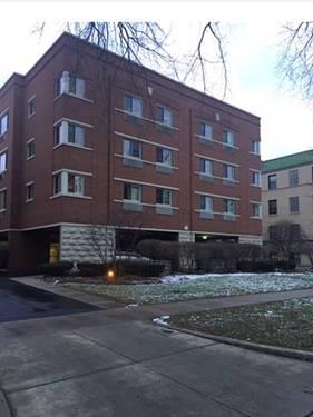 808 Judson Unit 3E, Evanston, IL 60202
