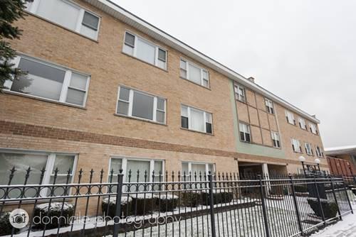 2642 W Foster Unit 303W, Chicago, IL 60625