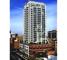 233 E Erie Unit 1609, Chicago, IL 60611 Streeterville