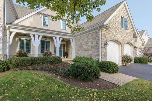 553 Greenway, Lake Forest, IL 60045