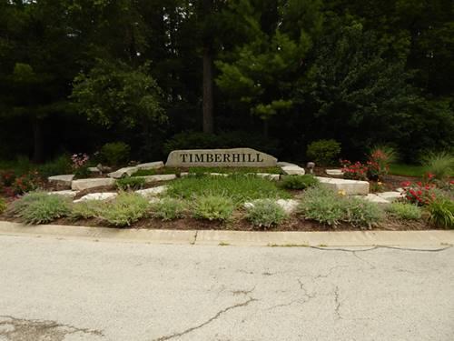 3407 Tanager, Prairie Grove, IL 60012