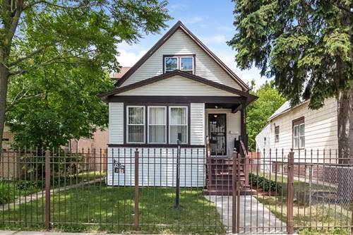 11228 S Homewood, Chicago, IL 60643