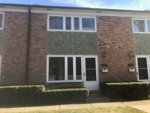 369 Temple Unit 2, Highland Park, IL 60035