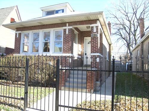 8121 S Euclid, Chicago, IL 60617