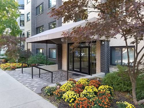515 W Wrightwood Unit 507, Chicago, IL 60614 Lincoln Park