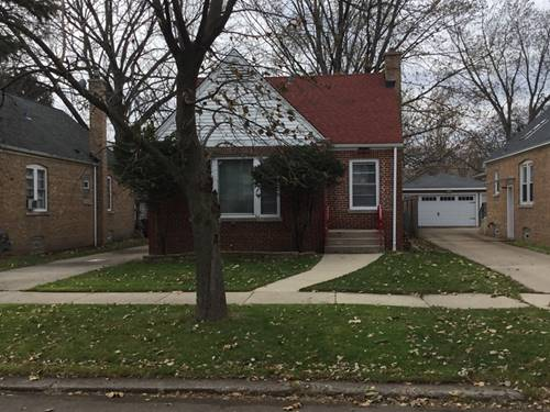 7122 N Melvina, Chicago, IL 60646