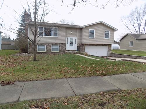 1609 Jeanette, St. Charles, IL 60174