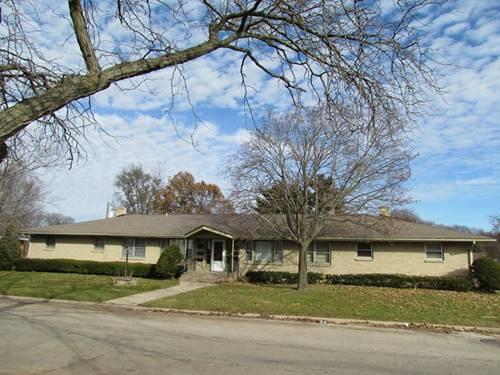 2440 Holmes, Rockford, IL 61108