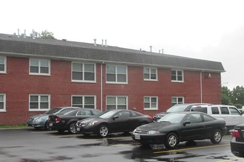 9301 S Harlem Unit 2B, Oak Lawn, IL 60453