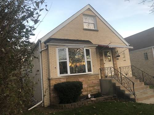 2759 N New England, Chicago, IL 60707