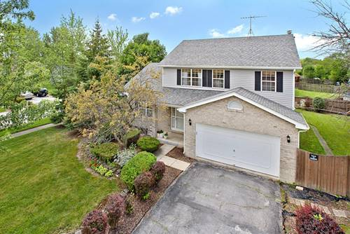 4006 192nd, Country Club Hills, IL 60478
