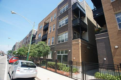 2935 N Clybourn Unit 401, Chicago, IL 60618 West Lakeview