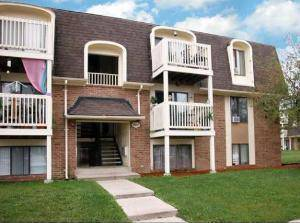 1896 Somerset Unit 3D, Glendale Heights, IL 60139
