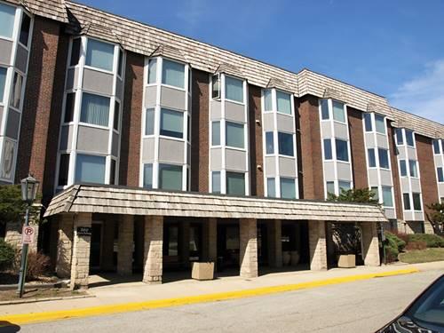 300 Thames Unit 1F, Park Ridge, IL 60068