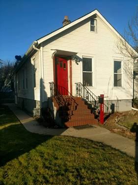 1823 Greenwood, Evanston, IL 60201