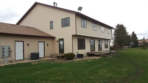 1474 Kennicott Unit 1474, Sycamore, IL 60178