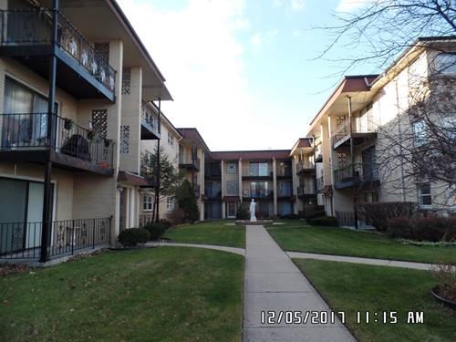 5024 N Austin Unit 3E, Chicago, IL 60630