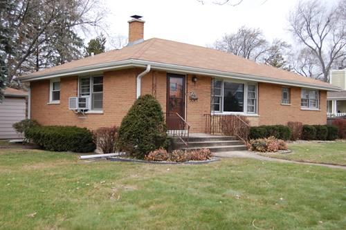 4520 Cumnor, Downers Grove, IL 60515