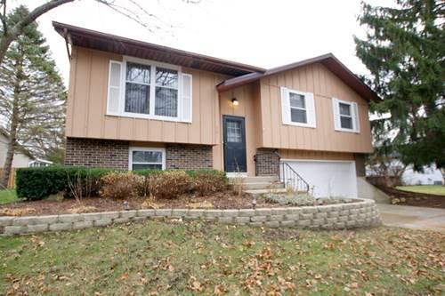 201 S Deerpath, Vernon Hills, IL 60061