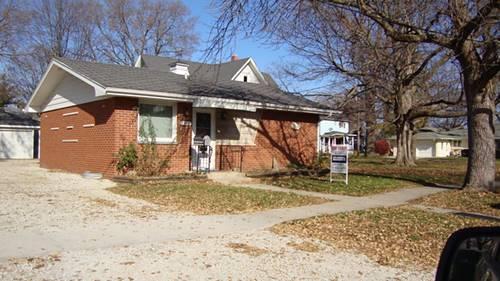 24032 W Oak, Plainfield, IL 60544