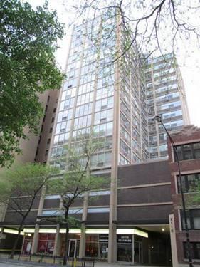 3110 N Sheridan Unit 702, Chicago, IL 60657