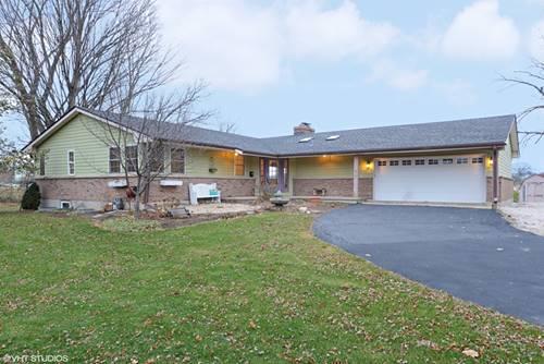 311 Thornbrook, Dekalb, IL 60115