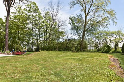 20645 Settlers, Frankfort, IL 60423