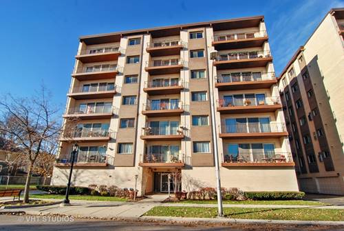 251 Marengo Unit 6DS, Forest Park, IL 60130