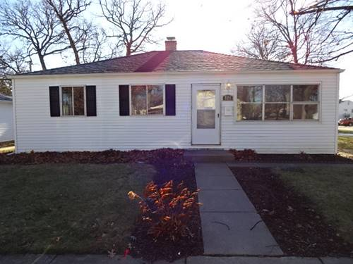721 Longfellow, Mundelein, IL 60060