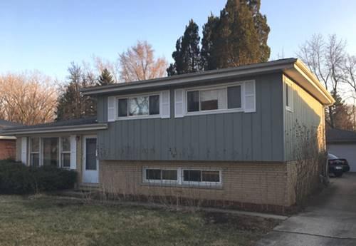210 E Park, Bloomingdale, IL 60108