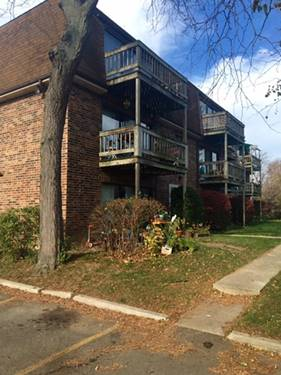 275 E Court Of Shorewood Unit 12, Vernon Hills, IL 60061