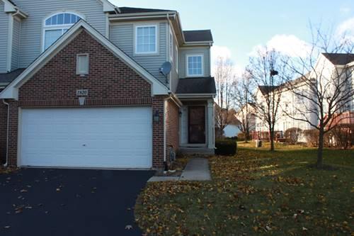 1820 Maureen, Hoffman Estates, IL 60192